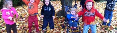 KidzZone Family Child Care, Catonsville