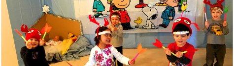 Metzger Academy Preschool, Vienna