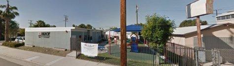 Mexican American  Opportunity Foundation Preschool, Hawaiian Gardens