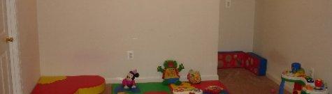 Playhouse Child Care, Aldie