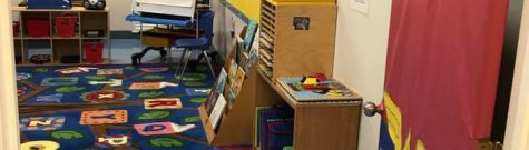 Grace Lutheran Early Education, Arlington