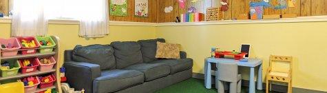Framingham Bilingual Spanish Daycare, Gaithersburg