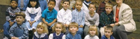 Hunters Woods Preschool, Reston