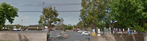 Calvary Church Christian Preschool, Santa Ana