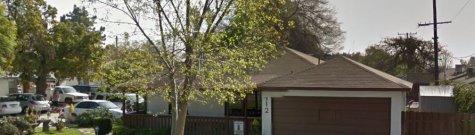 Woodbury Preschool Village, Altadena