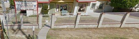 Noor Montessori Child Care Center,