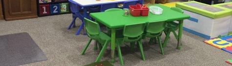 Rising Star Child Care, Agoura Hills