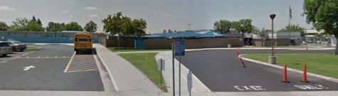 Walnut Valley Preschool And Early Learning Center, Walnut