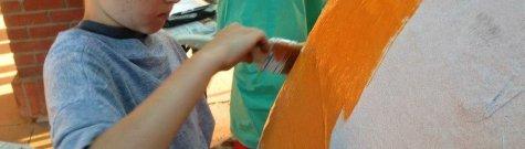 Peace Preschool And Child Care, Camarillo
