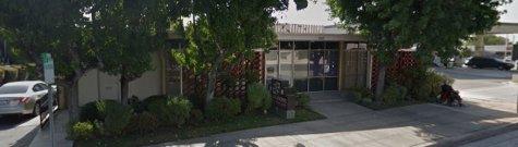 All Seasons Children's Learning Center, Arcadia