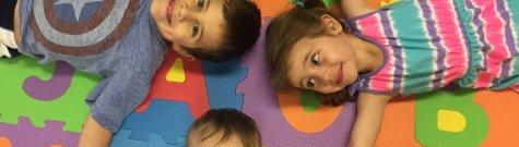 Tootsie's Teeny Tots Childcare, Herndon