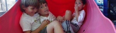 Learn To Shine Home Preschool, Apopka