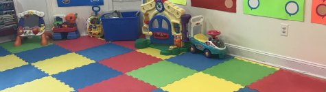 First Choice Daycare, Washington