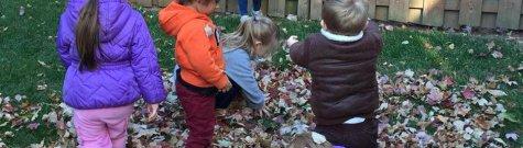 Whitehurst Family Daycare, Herndon