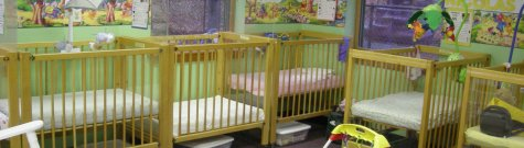 Quala Care Child Center, Linthicum Heights