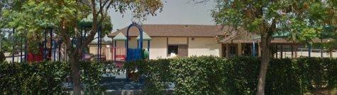 City of La Habra Child Development Center, La Habra