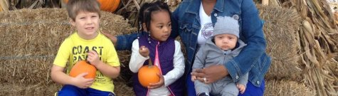 Ultimate Learning Childcare, Owings Mills