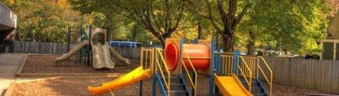 Joy In Learning Preschool, Columbia