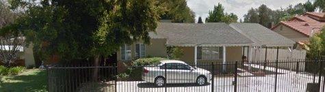Alina Kutsevol Family Child Care, Los Angeles
