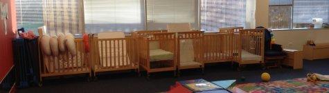 Innovative Preschool Academy - Hopkins House, Herndon