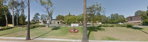 MT. Olive Lutheran Church Preschool, Rancho Palos Verdes