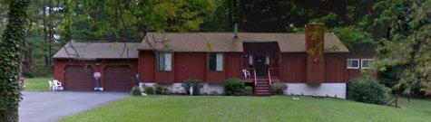 Judith Burgoyne Family Child Care, Annapolis