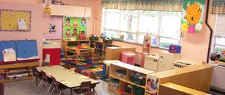 Fun & Friends Child Development Center, Mclean