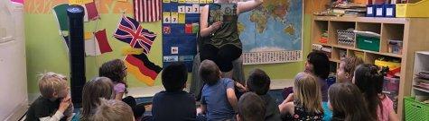 ETC Preschool, Wauconda