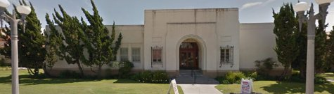 Calvary Chapel Christian School, Cypress