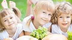 Princeton Academy Preschool & Infant Care, San Buenaventura (Ventura)