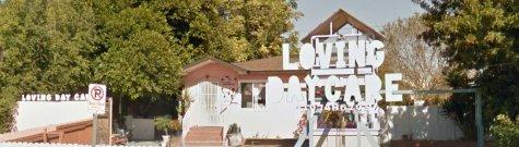 Rosa Lara Family Child Care, Harbor City