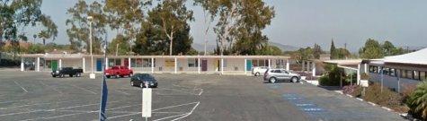 First Assembly Kids Corner, Ventura