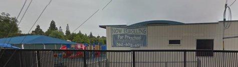 Zamboni Preschool, Paramount