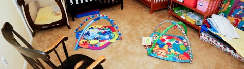 Karima Home Daycare, Falls Church