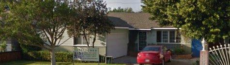 Grigorieva Family Child Care, Los Angeles