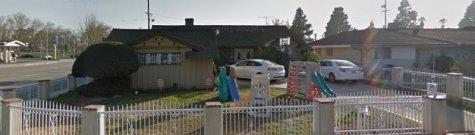 Latoyia White Family Child Care, Los Angeles
