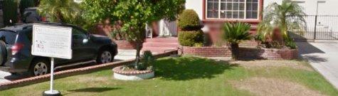 Carlota Garcia Family Child Care, Sun Valley