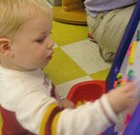 White Marsh Child Care III, Nottingham