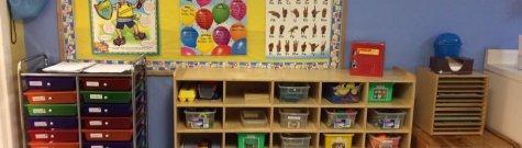 Bethel Christian Preschool, Ellicott City