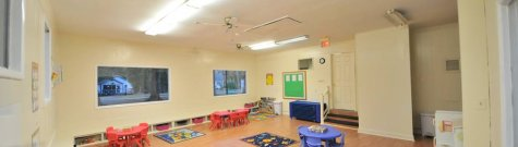 Bright Minds Learning Center, King George