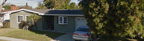 Arlin Wells Family Day Care, Long Beach