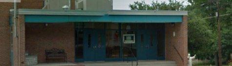 Ascension Parish Early Learning Center, Halethorpe
