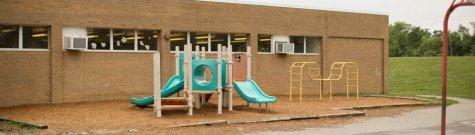 Maryvale Child Development Center, Rockville
