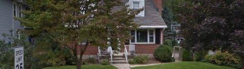 Jo-Ann Raver Family Child Care, Lutherville-Timonium