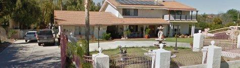 Ellen Sudario Family Child Care, Simi Valley