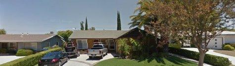 Ella Rimon Family Child Care, West Hills