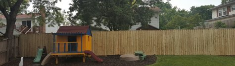 Small Wonders Family Daycare, Gambrills