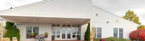 The Montessori School of Westminster, Westminster