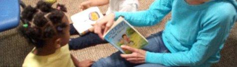 Rainbow Family Home Daycare, Woodbridge