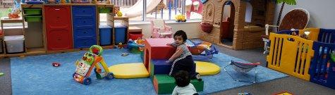 Playful Platos Montessori & Childcare, Ashburn